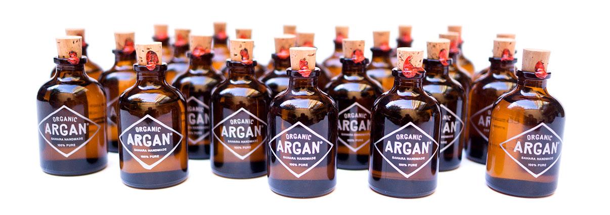 organic-argan-bottles-group