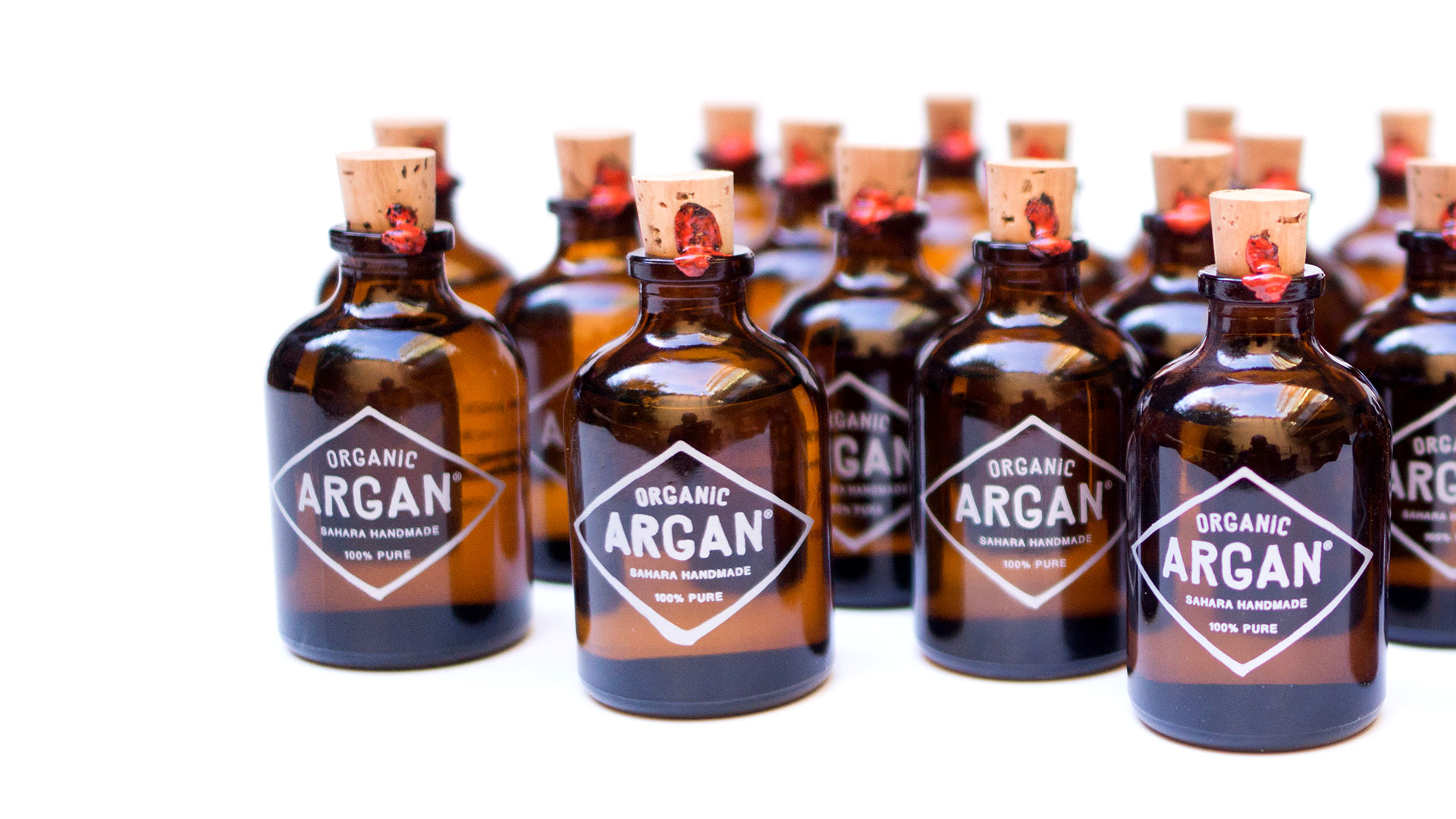 argan-bottles